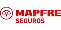 logo-mapfre-seguros